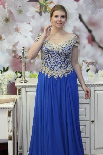 cd3d3bf7469ae73 Купить вечернее платье на Новый год 2019 в салоне «Красотка», страница 5