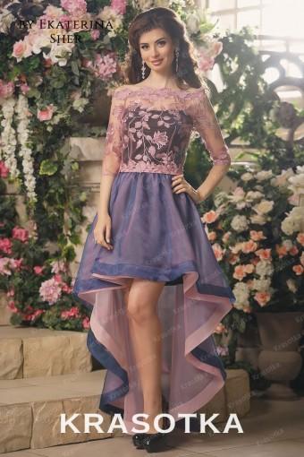 0ff69ce614a Купить вечерние платья на День рождения для женщин